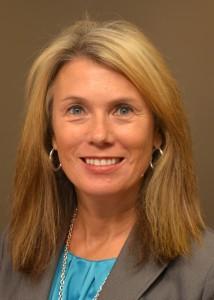 Lisa Wittman
