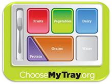 ChooseMyTray.org