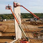 construction-zone_hempstead_construction_1