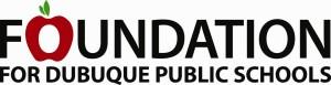 Foundation for Dubuque Public Schools Logo