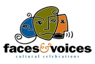faces&voices Cultural Celebrations
