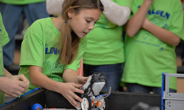 first-lego-league-2014