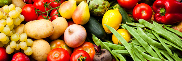 header-food-nutrition-01