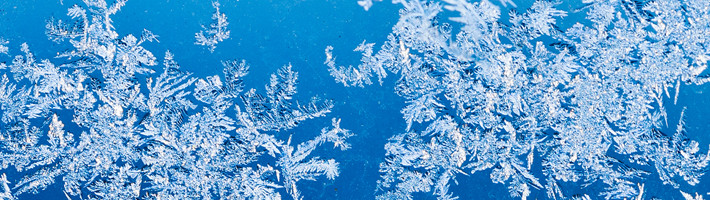 header-winter-ice