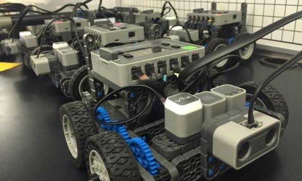 news-alc-robots-011615