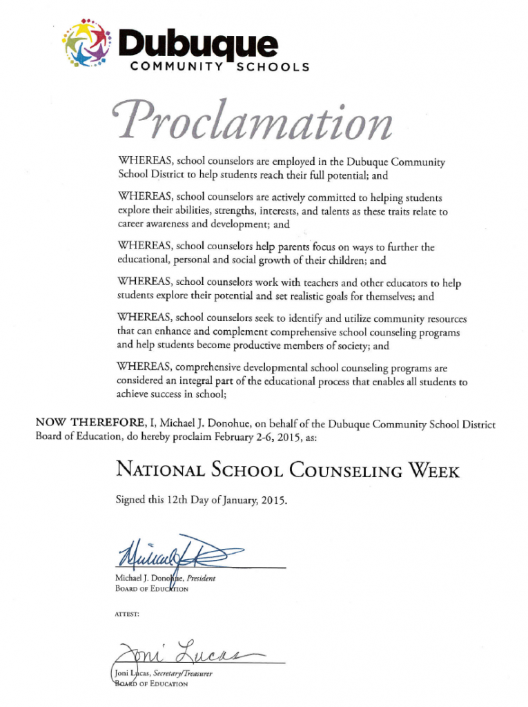 news_school_counseling_week_proclamation