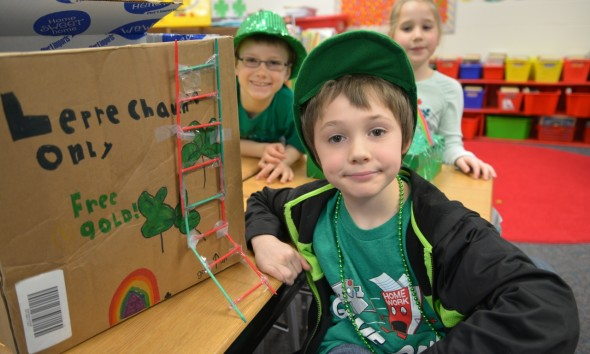 news-catching-a-leprechaun-031715