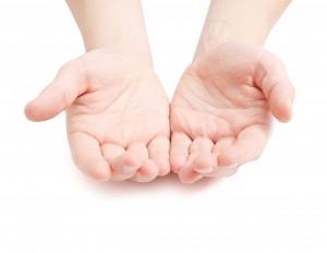 helping-hands-1