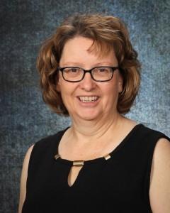 Cindy Steffens