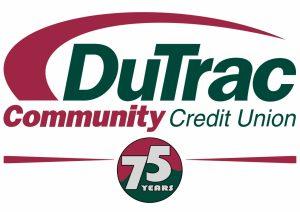 NEWS Dutrac Logo