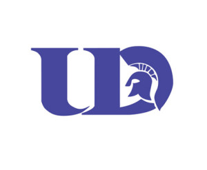 business partner -University_of_Dubuque_logo