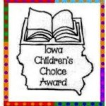 Iowa Children's Choice Award