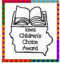 iowa childrens choice