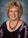 Angela Schwartz