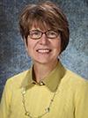 Donna Loewen
