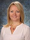 Erin Kay
