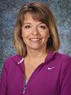 Suzanne Fransen