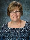Teri Caldwell