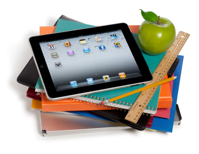 Technology In Elementary Classrooms : Technology in the classroom kennedy elementary