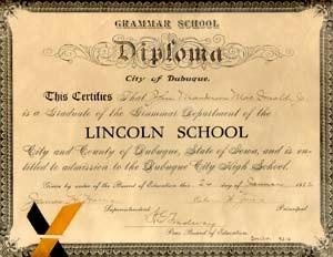 diplomaweb