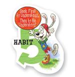 Habit #5