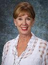 Ann Bonnette