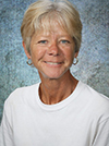 Carol Regan