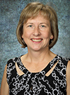 Linda Niemann