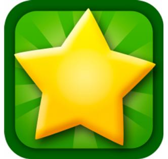 Starfall1