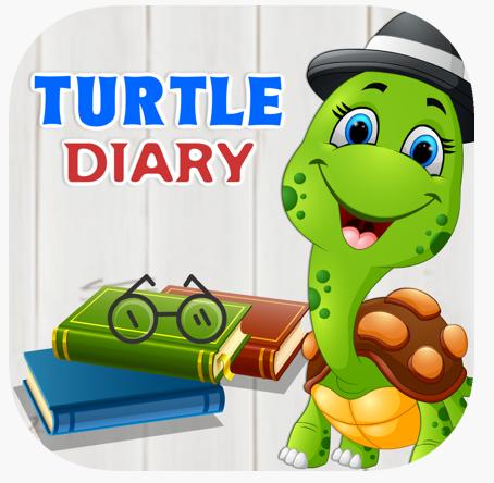 TurtleDiary1