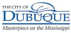 Business Partner Cityofdubuque