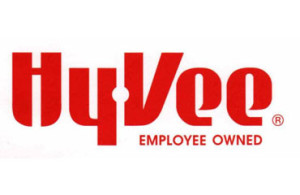 Business Partner  hyvee-logo
