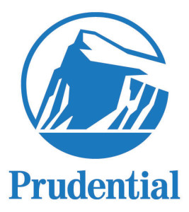 Business Partner Prudential