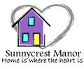 Business Partner sunnycrestmanor