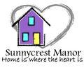 Business Partner Sunnycrest Manor