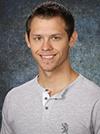 Chad Vondal