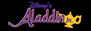 AladdinJr Logo