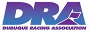 DRA_logo