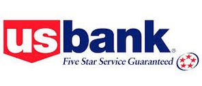 communitypartners-usbank