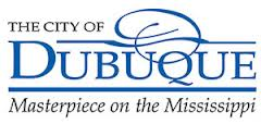 communitypartners_cityofdubuque
