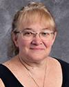 Patti Millius