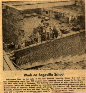 History-Sageville1960