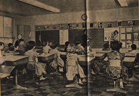 History-oneroomSageville2