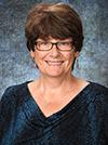 Barb DeMaio