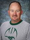Craig Bahl