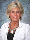Diane Houselog