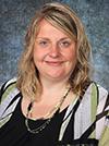 Julie Willenborg