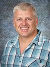 Paul Haller