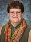 Rhonda Brimeyer