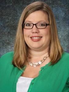 Jennifer Kluesner